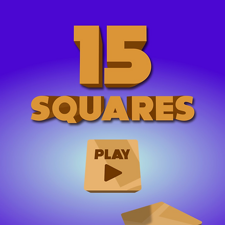 15 Squares.png