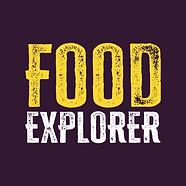 FOOD-EXPLORER_fbmain.png