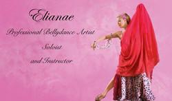 Pink Elianae.jpg