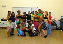 Dance Teacher African.jpg