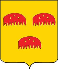 Logo OHEY.jpg