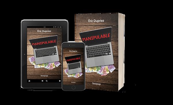 mockup promo Manipulable ebook 1.png