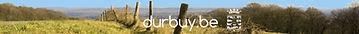 Logo Durbuy.jpg