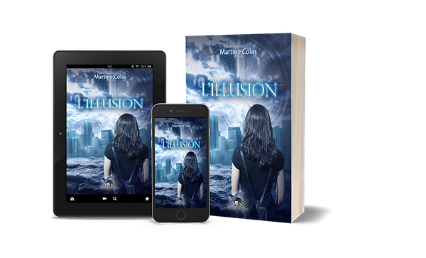 mockup promo L'Illusion ebook.png