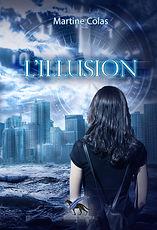 L'Illusion BAT 1e.jpg