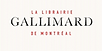 gallimard.png