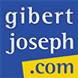 gibert-joseph.png