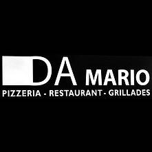 Logo Da Mario Ohey.jpg