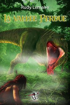 Cover_La_Vallée_Perdue.jpg
