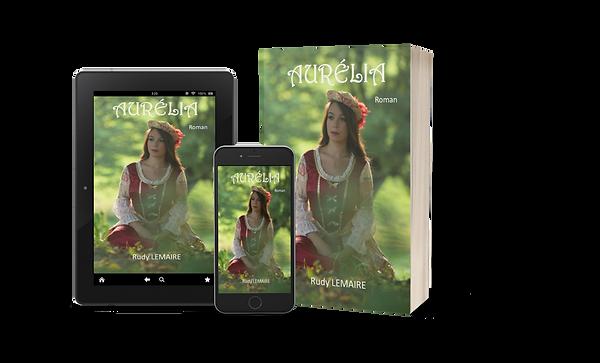 mockup promo Aurélia ebook.png
