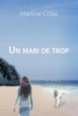 cover-unmaridetrop-M. Colas