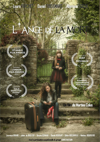 Affiche ANGE lauriers.jpg