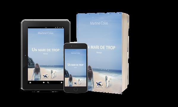 mockup promo UMT ebook.png