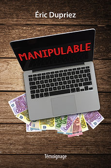 couverture-manipulable-first.jpg