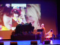 Autisme : Sunbird & Friends LIVE