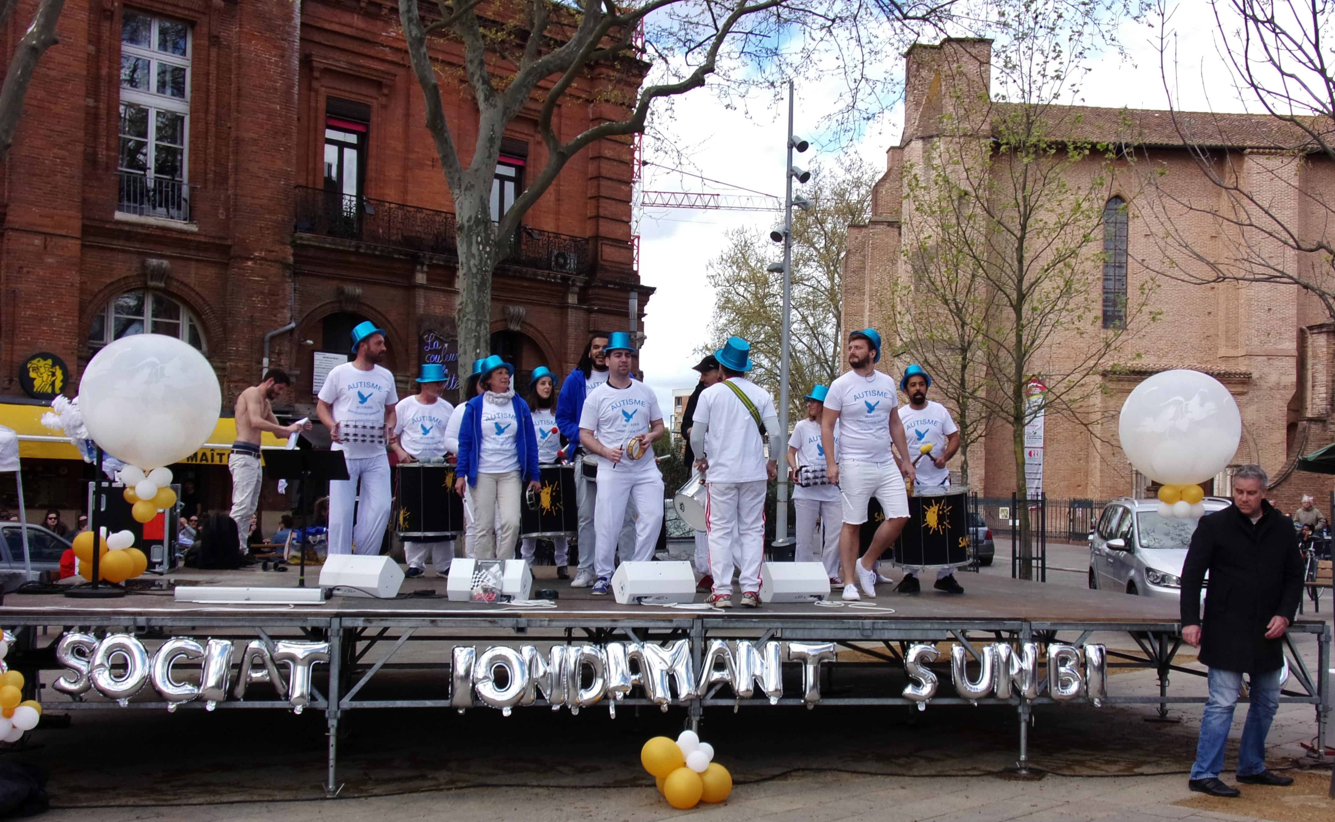 Gala Autisme Toulouse 17 - M. Bard23