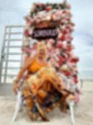 Marie Bardot - Miami.jpg