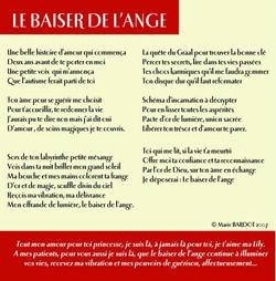 05 Le Baiser de l'ange