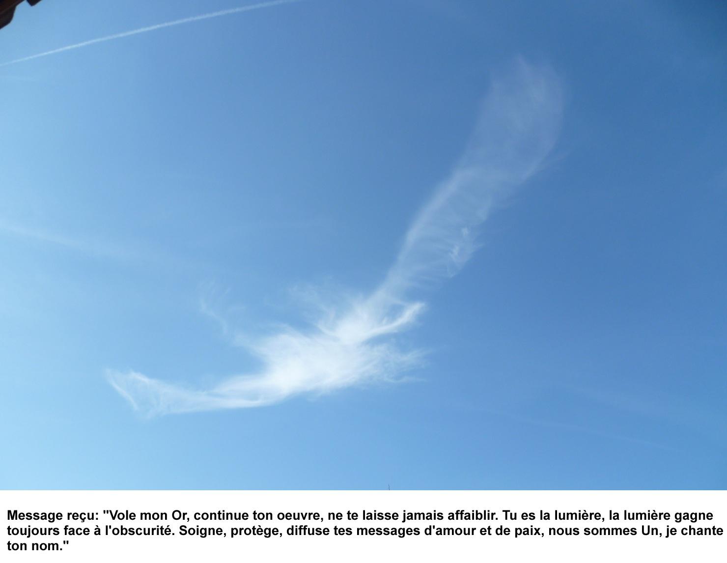 Message nuages 05