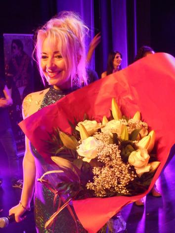 Marie_Bardot-Chevalier_de_l'Ordre_de_l