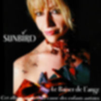 Sunbird - album - baiser de l'ange.jpg