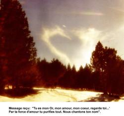 Message nuages 02