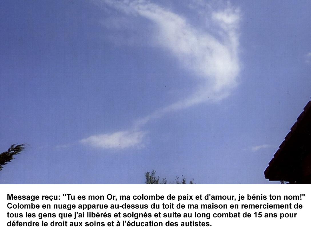 Message nuages 01