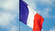 Autisme : L'ONU demande des comptes à la France sur ses violations des droits des enfants autist