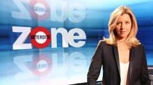 Revoir la vidéo de l'émission de M6 Zone Interdite
