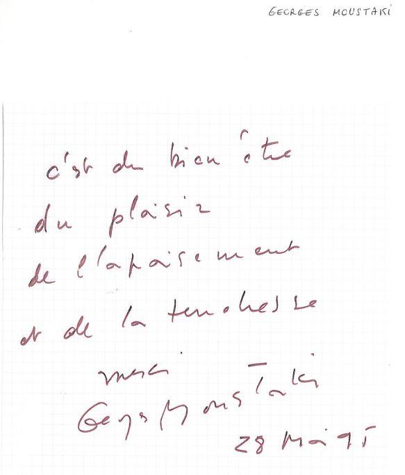 1995.05.28_Moustaki