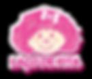 Logo 2013 copy.png