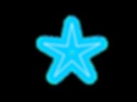 estrela-png-fundo-transparente-2.png