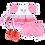 Thumbnail: Kit Festa Junina Sola 6cm