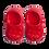 Thumbnail: Sapatinho Esportivo - Sola 7cm