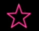 estrela-rosa-pink-png-1.png