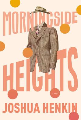 Morningside Heights.jpeg
