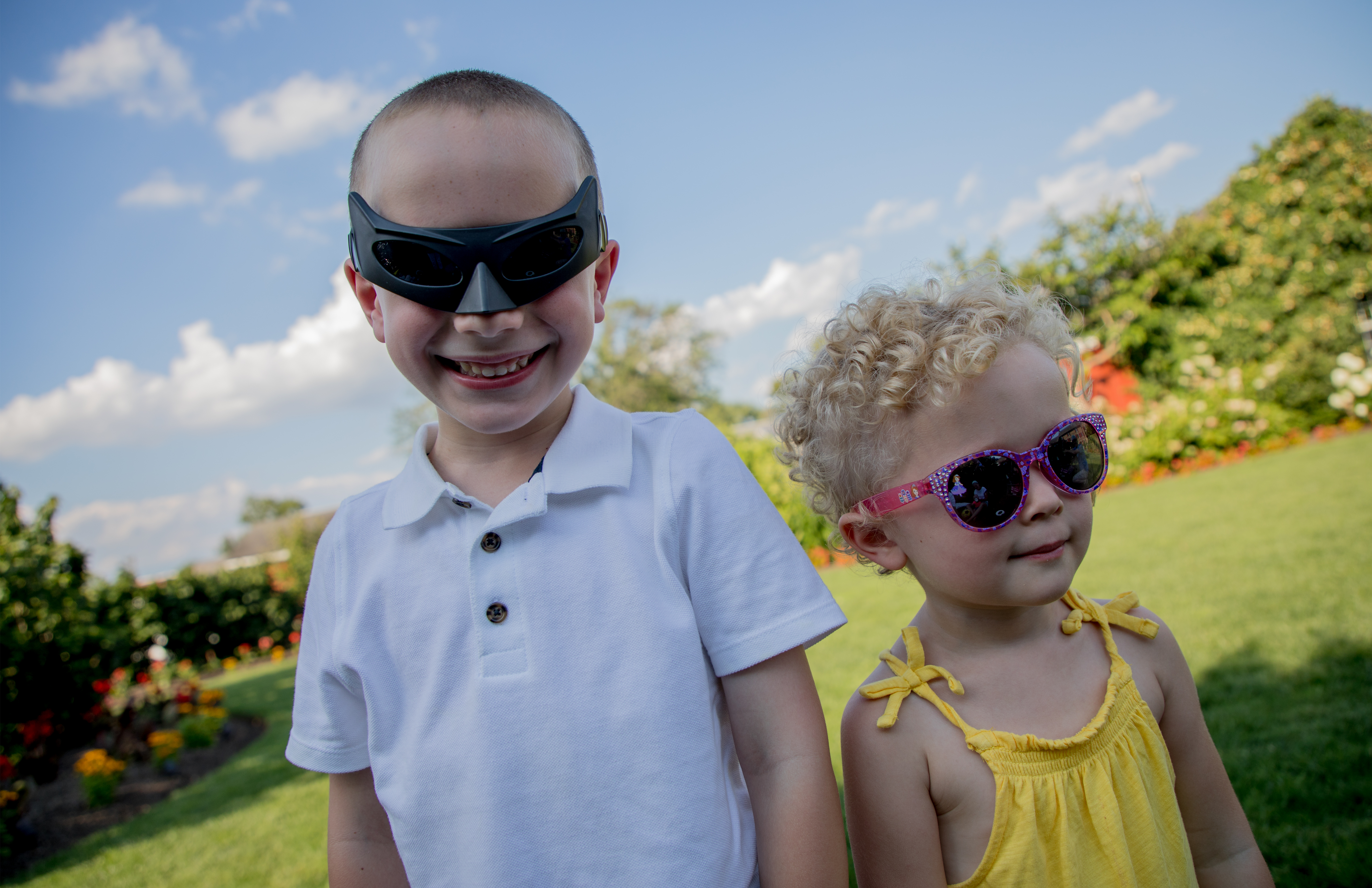 Kids Toddlers Children Siblings