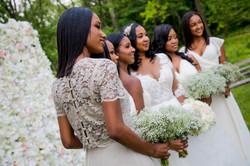 Wedding Bridesmaid Bridesmaids