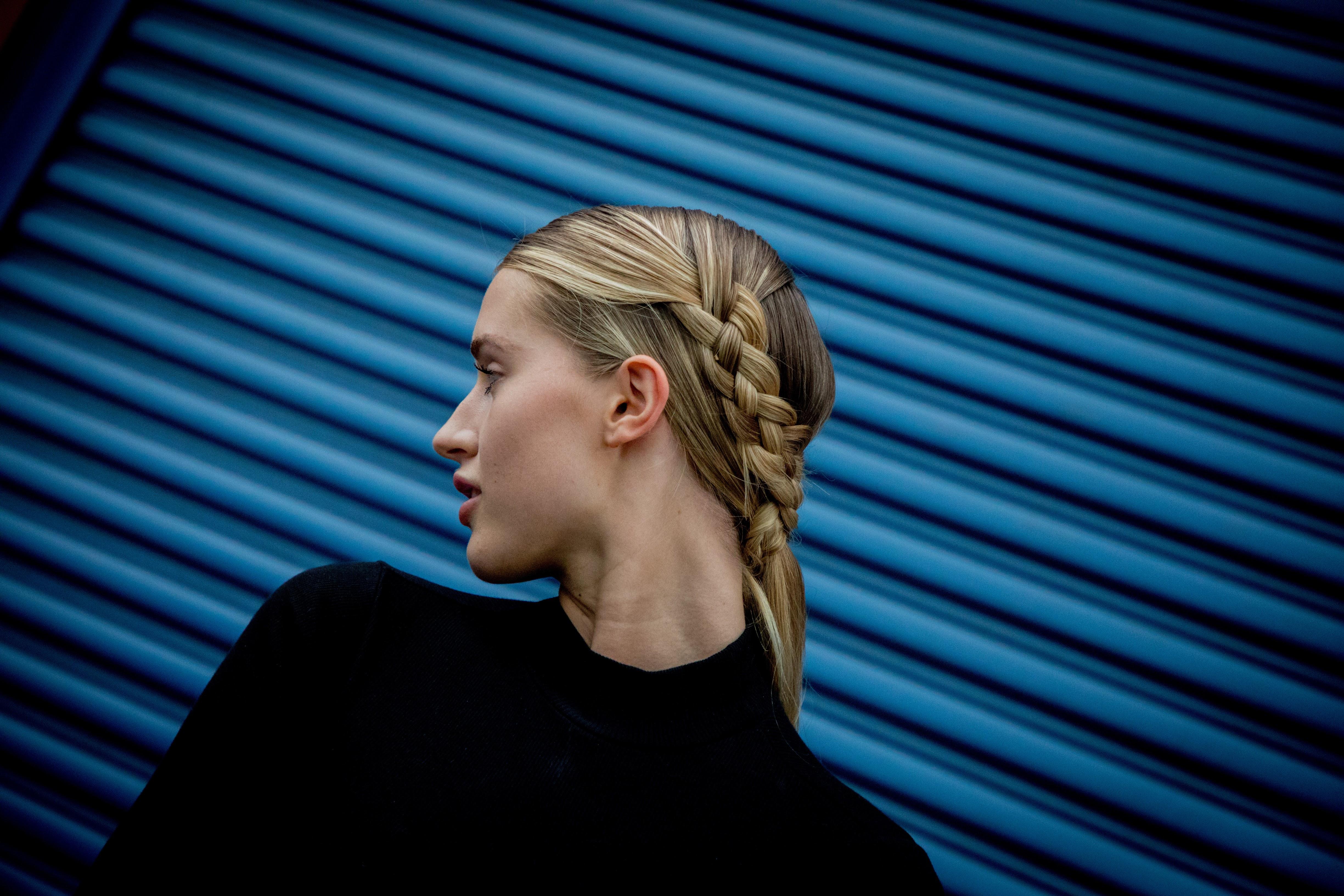 Sophie Longford