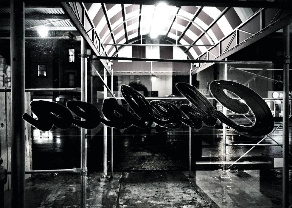 Hotel Chelsea - 2