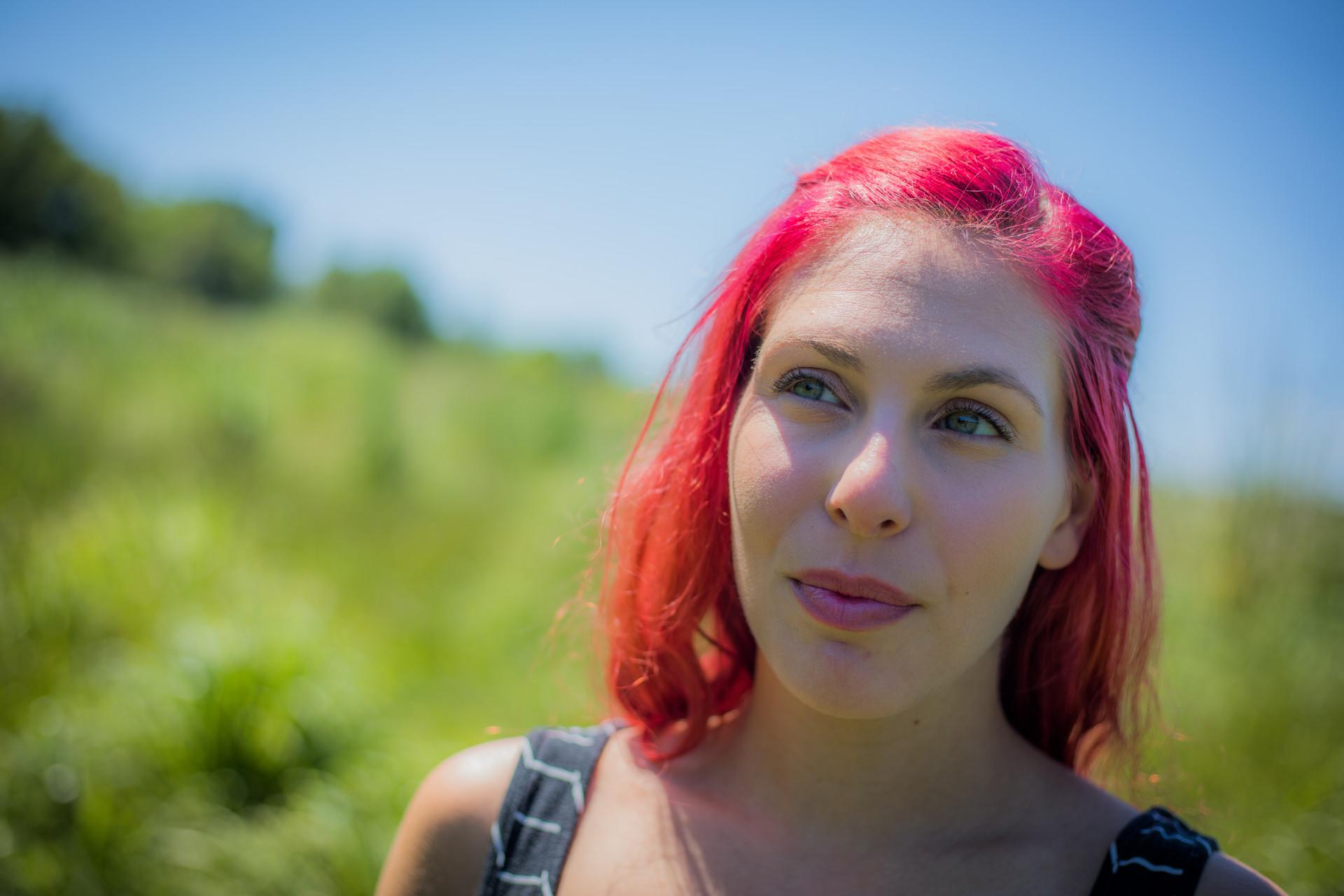 Lisa DeChristofaro