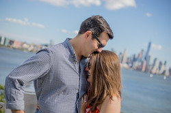 Proposal Engagement