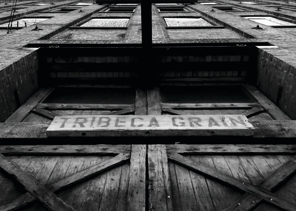Tribeca Grain