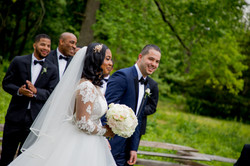 Wedding Ceremony Marriage Matrimony