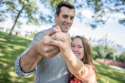Proposal Engagement Hoboken