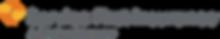Service_First_Logo_TM_RGB_pos.png