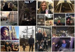 Collage_HD 2018-01-14 01_28_04.jpg