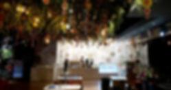 카페 다앤리아.JPG