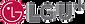 logo_uplus.png
