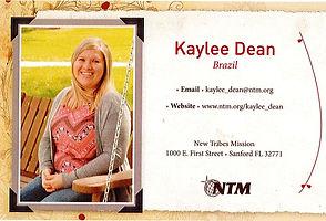 2 Picture  Kaylee Dean.jpg